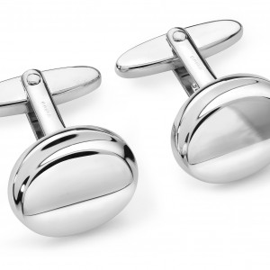 Laurel Jewellery Cufflinks