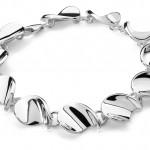 SB658 bracelet