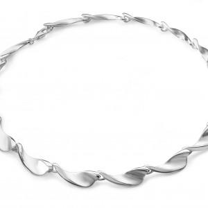 SC763 necklace