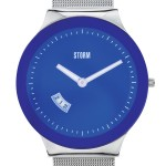 STORM London watches